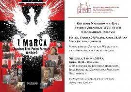 1 marca popr — kopia