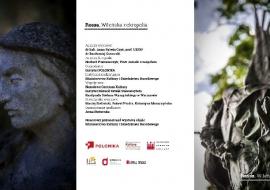 ROSSA WILENSKA NEKROPOLIA_folder_dorosli-1