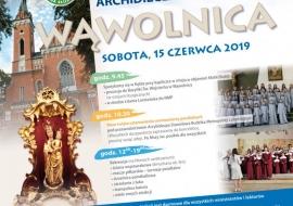Wawolnica_2019-696x979